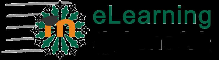eLearning@ConsAQ